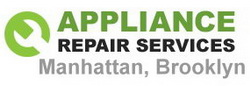 Appliance repair, services, Brooklyn, Manhattan